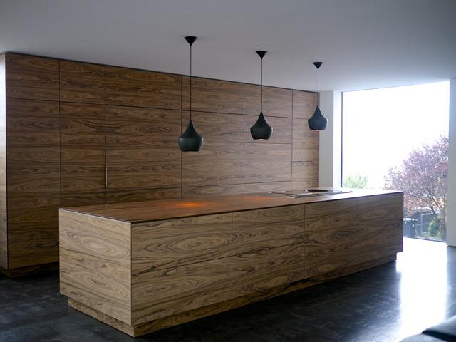Une Maison Contemporaine Design S Invite Dans Les Vignes Alsaciennes