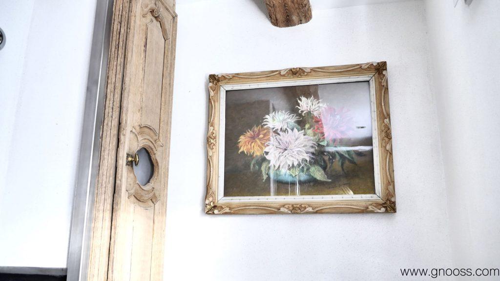 Gnooss - maison d'hôtes jean-georges l antiquaire alsace