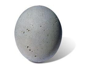 0001huevo