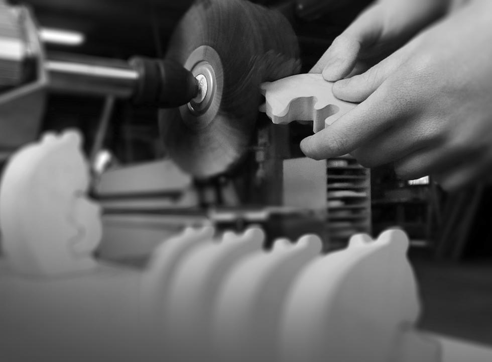 jouets en bois - brin ours-jouets-bois-fabrication-gnooss