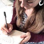 boutique gnooss en vie de boheme macrame